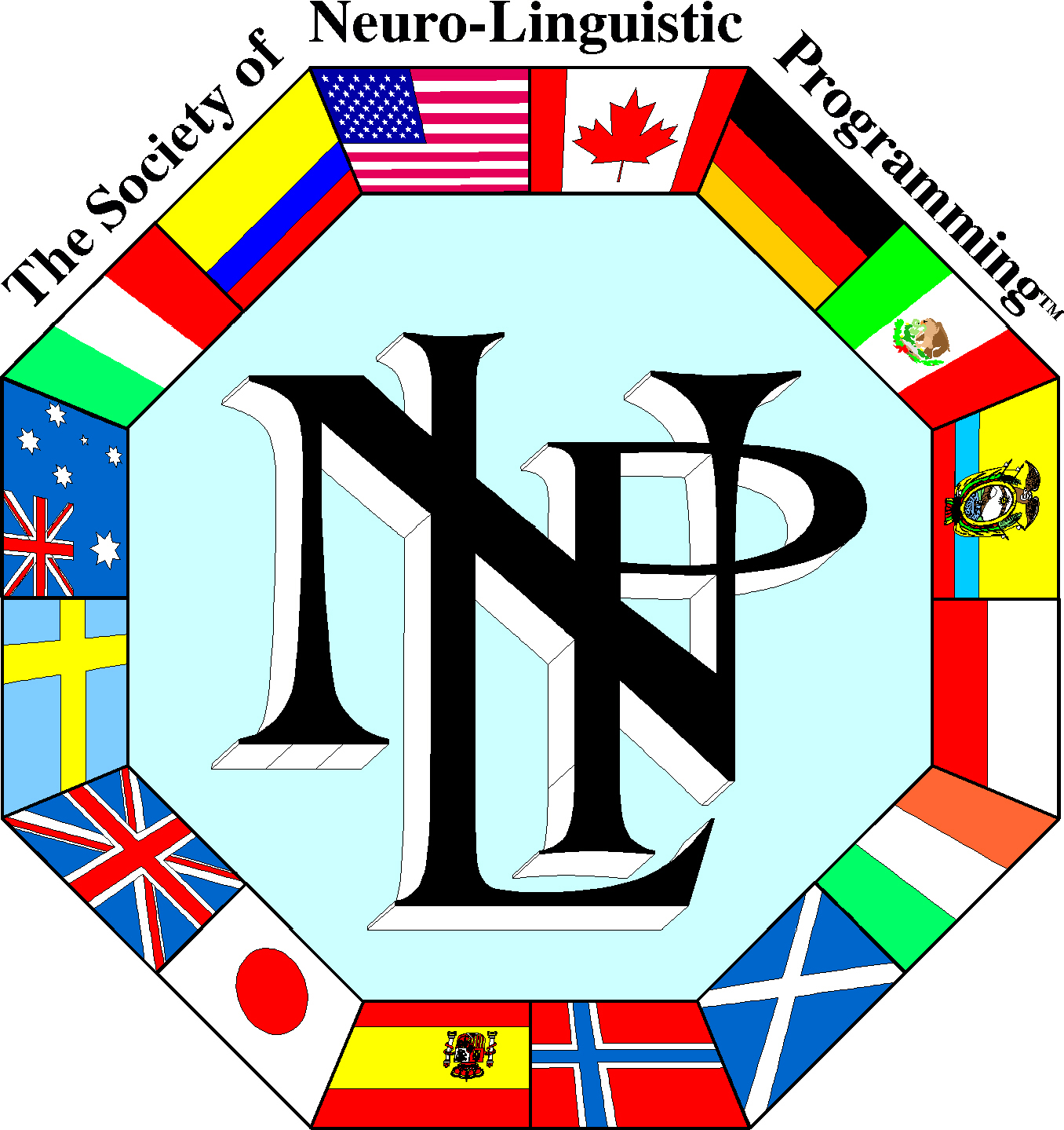 Neuro Linguistic Programming: Each NLP Session Focuses On Breakthrough Tools And Simple