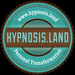 HypnosisLand-250