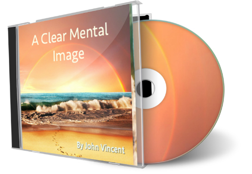 A-ClearMentalImage