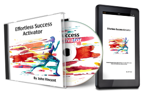 Effortless-Success