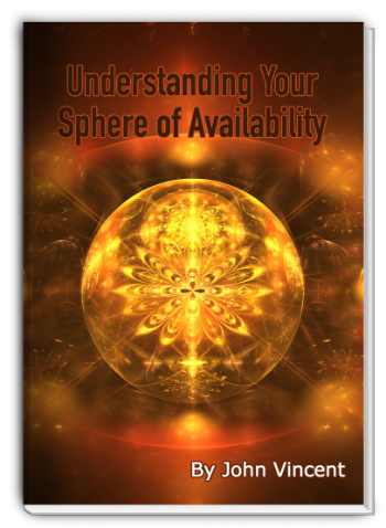 your-sphere-of-availability-cover
